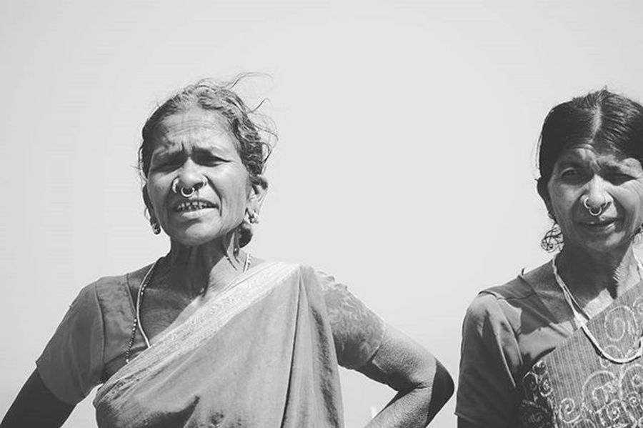 Culture makes lies plausible through exposure to time. It makes prejudice seem like physics intergenerationally. It is therefore the most dangerous opponent of philosophy, because it feels the most credible to the average person. Tribals Koraputdiaries