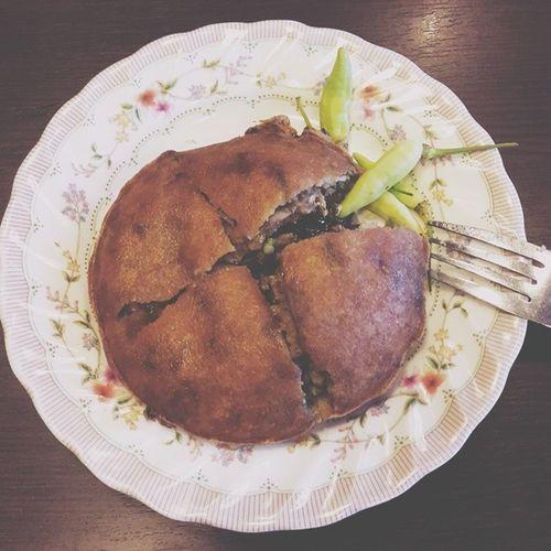 Bonapetit Porongwei Oteote Foodporn vsco vscocam