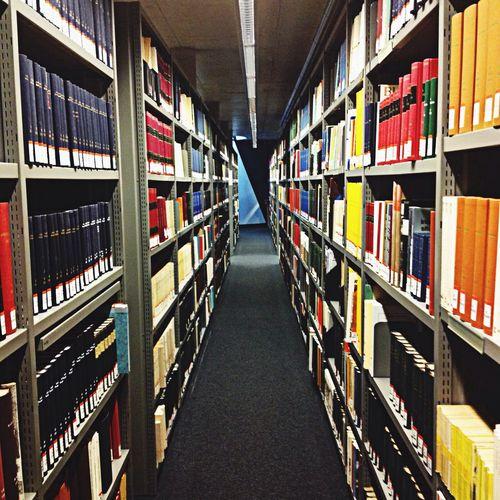 Rost- und Silberlaube der fu_berlin. Philologische Bibliothek.