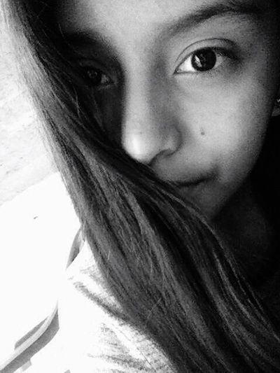 I do not care.☺️