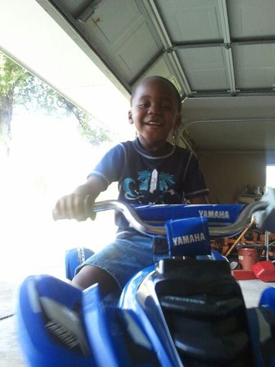 r.i.p my lil brother my next tattoo will be for you