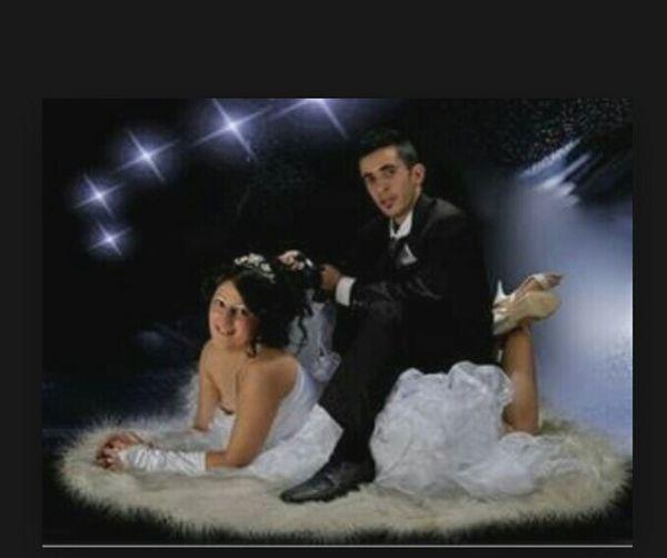 Wedding Gelin Damat Fantazi First Eyeem Photo Istanbuldayasam Sansli Gelin Damat Vuracan Kirbaci :)
