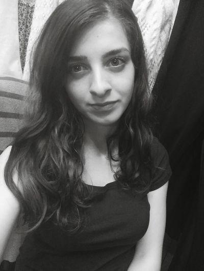 That Me Black & White Me In Shop Working Blackandwhite Photography Boring