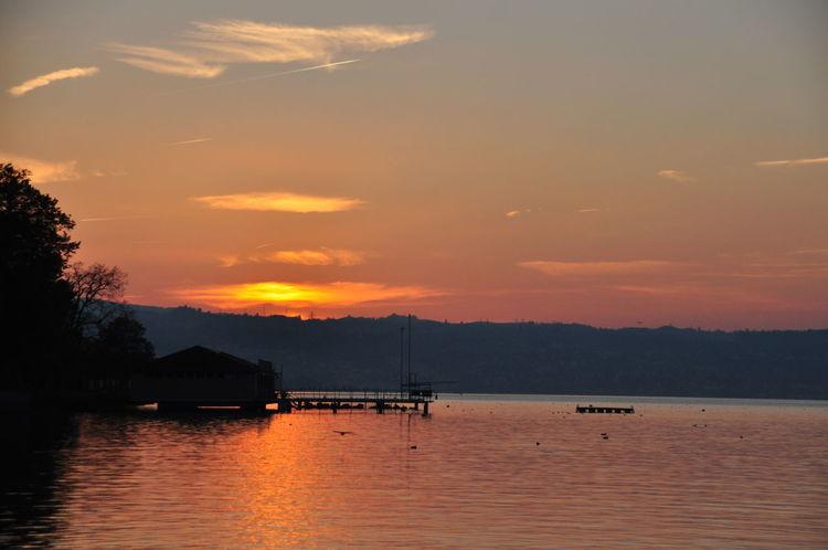 Nature_obsession_sunsets Landscape #Nature #photography EyeEm Best Shots - Nature Sunrise_sunsets_aroundworld