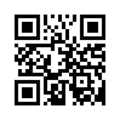 Qr Code de mi web