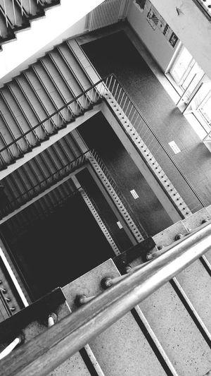 Spiral Control Panel Day EyeEm Gallery Eyeemphotography EyeEm Best Shots EyeEm Best Edits Building Exterior Architecture No People