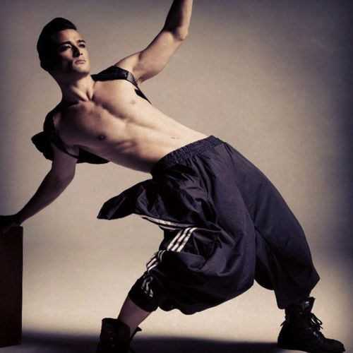 Pramis! Ill do everything to be like him and enter Haus of Gaga as a dancer. Idol! Mark Kanemura. Instaidol Photooftheday Hausofgaga Littlemonsters markkanemura soyouthinkyoucandance instadance instapassion