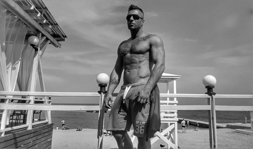 FitnessFreak Beach Life Fitstagram Enjoying Life Sexyboy Mensphysique Fitnessmodel Sexybeast Fitnessaddict Fitlifestyle Enjoying Life Sexymen Beach The Essence Of Summer Beach Day Fitspo Fitness Model Fitnesspeople Fitnesslife Fitnessbody Fitnessfreaks Fitness First
