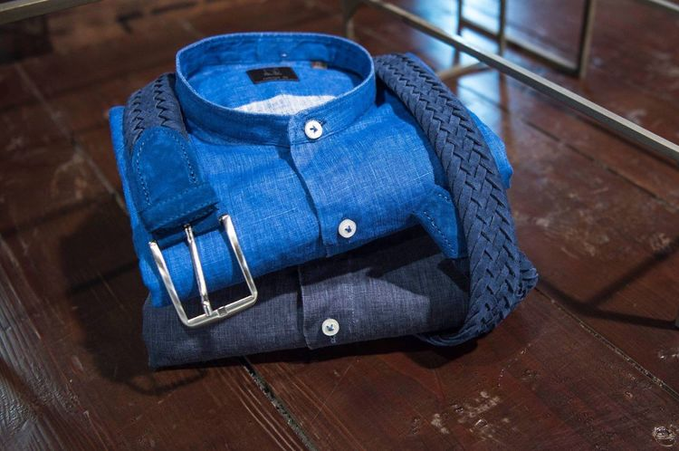 Men style Menswear Mensclothing Fashion Photography Fashion Mensfashion Menswear EyeEm Selects Blue No People Still Life Indoors  High Angle View Close-up Clothing Fashion Shoe Textile Personal Accessory