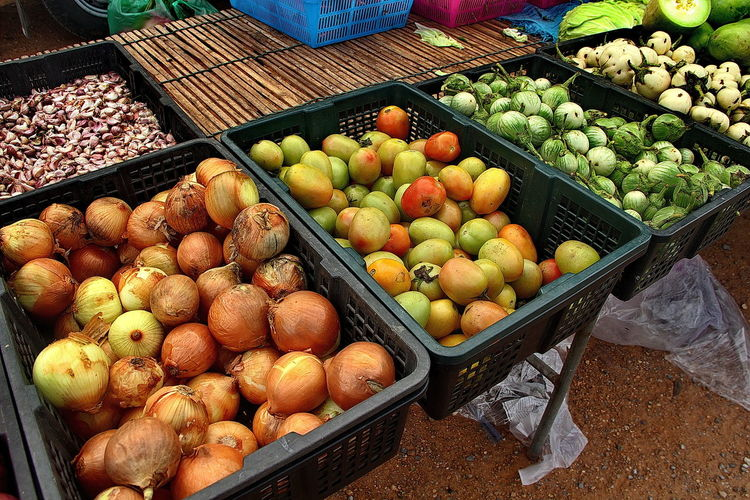 Stock market Business Cook  Cook Food Cooking Country Eating Food Garlic Health Healthy Healthy Eating Kitchen Life Market Market Stall Marketing Nature Still Life Still Life Photography Stock Thailand Top Market Trade Vegetables Working