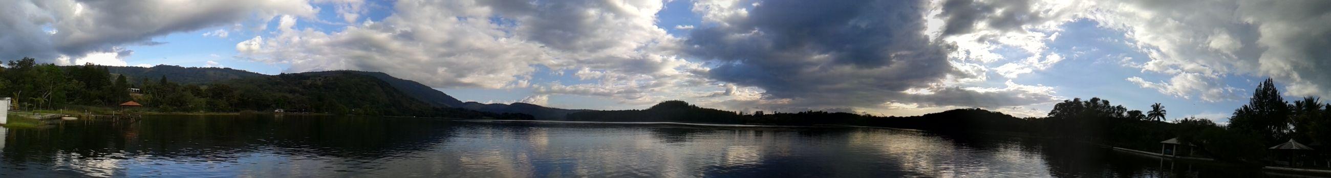 Laguneando, laguna del Pino Relaxing Enjoying Life Hanging Out Family