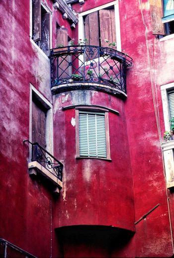 Venezia.italia Venezia1979 Venice, Italy
