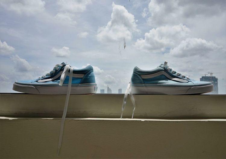 #shoes #fashion #design #KicksOfTheDay