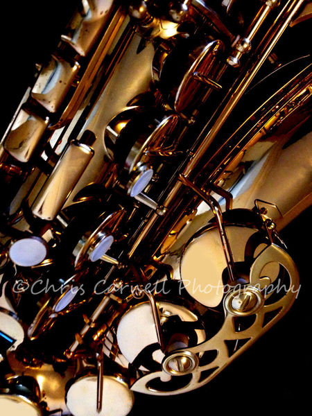 Abstract Alto Saxophone Scene Alto Saxophone Close-up Day Gold Colored Indoors  Metal Music Musical Instrument No People Saxophone Saxophonelife