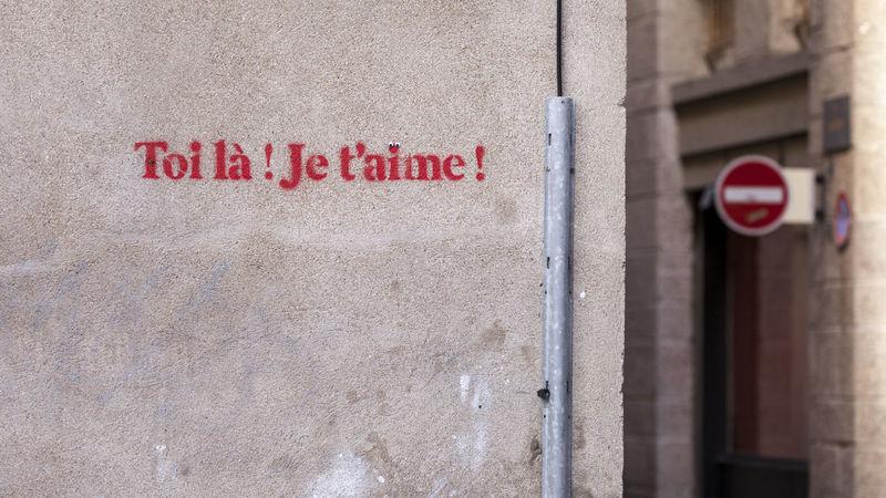Amour Amour ❤ Graphitti Love Love ♥ Saint-Malo Saint-Malo Beach France Saint-Malo France Sea Tag City Life Urbanphotography Urban Exploration Urban Geometry Urban Lifestyle Urban City Tagsforlikes Graffiti Graffiti Art Red Red Color Wall Wall Art