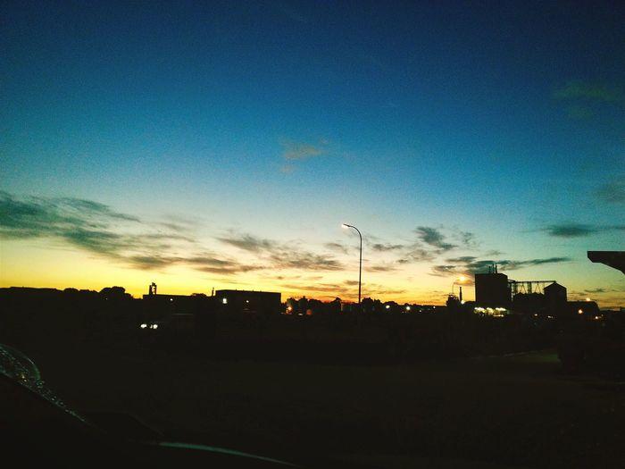 Hello World 🌏 Good Morning! Enjoying Life Taking Photos 👌👍👍✌