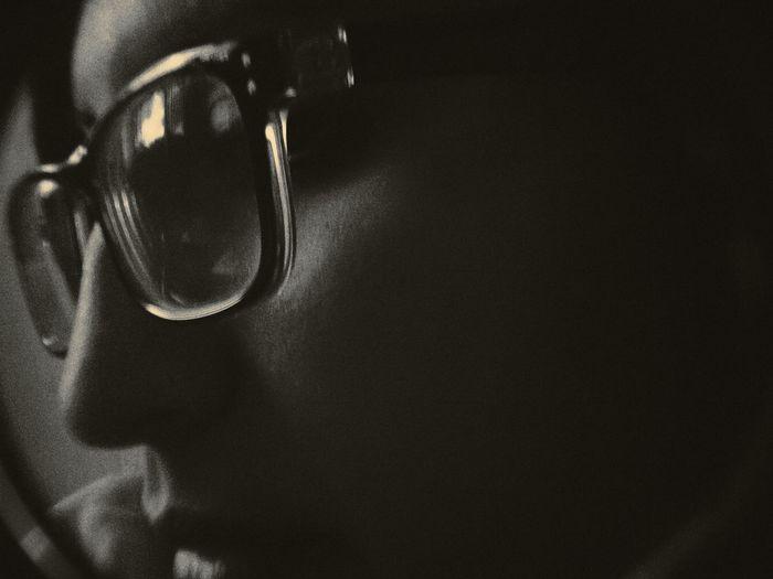 Blancoynegro Black & White Portrait Retrato #vscocam
