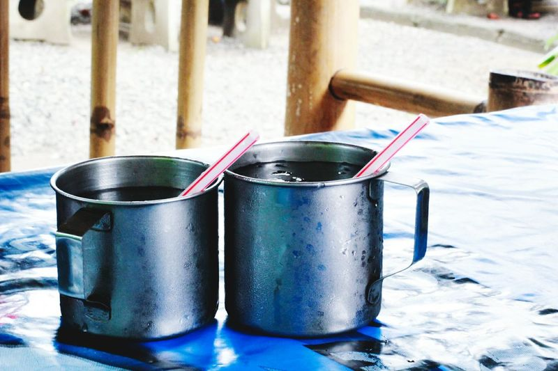 glass Cylinder Cleaning Equipment Garbage Can Tin Washing Up Glove Drum - Container Möp Aerosol Can Cleaning Product Prepared Food Saucepan Birmingham - England Cooking Utensil Cooking Pan Gas Stove Burner Geyser Paint Roller Lid