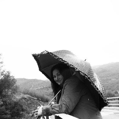 Gf_turkey Turkishfollowers Aniyakala Instasyon photographers_tr hayatakarken bugununkaresi ig_turkey ig_europe hayatandanibarettir foto_turk fototurk istanbuldayasam ist_instagram objektifimden bir_dakika tr_turkey fotografheryerde photogram_tr turkeystagram bestofmycity_2see gunungalerisi benimgozumden turkishot ig_izmir best_more best_winner ourtravelgram ig_istanbul