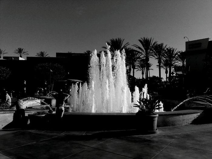 Photography Urban Photography Long Beach Walking Around California Long Beach, California USA  Relaxing Water