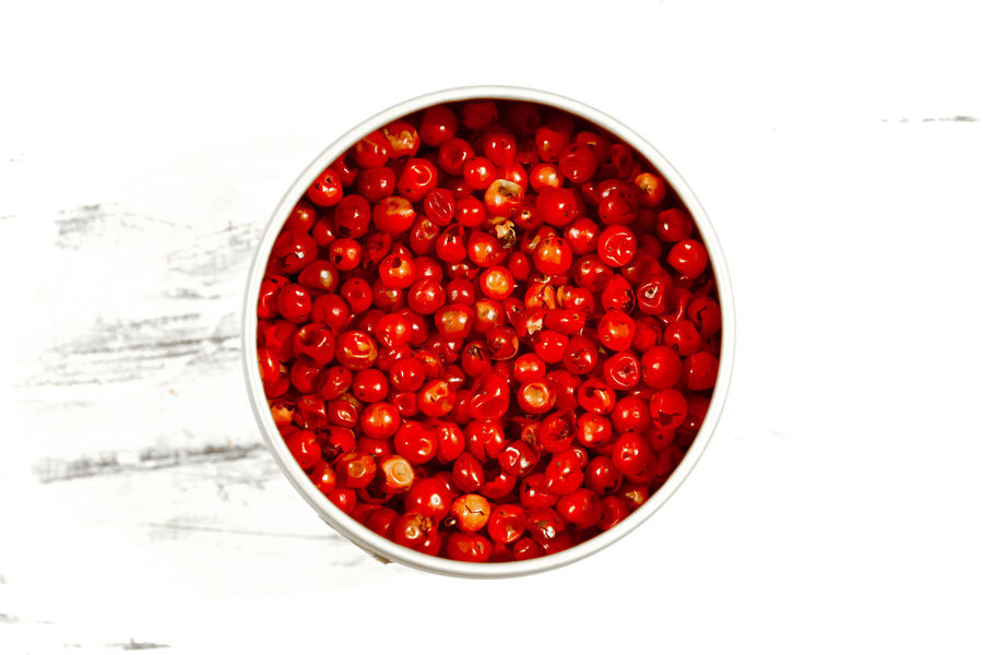 Roter Pfeffer,Germany Gewürz Kochen Red Red Pepper Food Kitchen Kochkunst Pepper Pfeffer Rot Roter Pfeffer