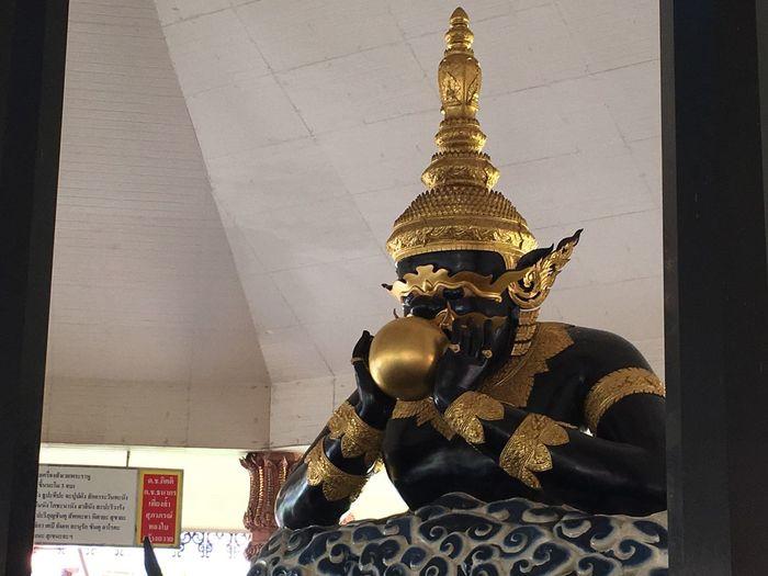 Amazing Thailand Praying Thailand