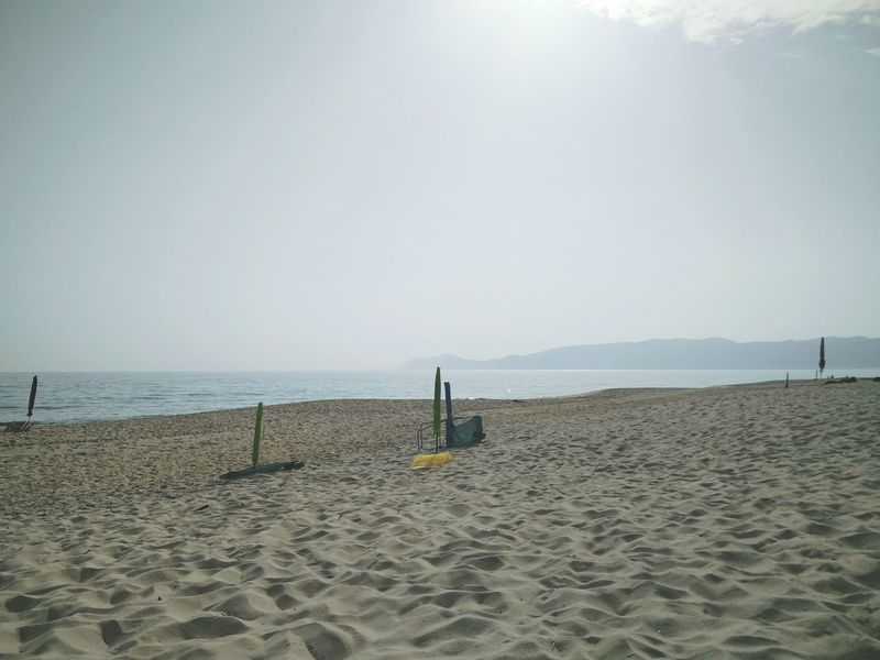 Sunshine Being A Beach Bum Swimming Getting A Tan Enjoying The Sun Sea Comporta, Portugal Newtalent Seashore Check This Out Beauty In Nature Beach Beach View Beachphotography Soltroia