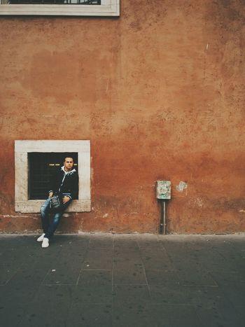 Faces Of EyeEm EyeEm Masterclass Street Photography Nexus 5