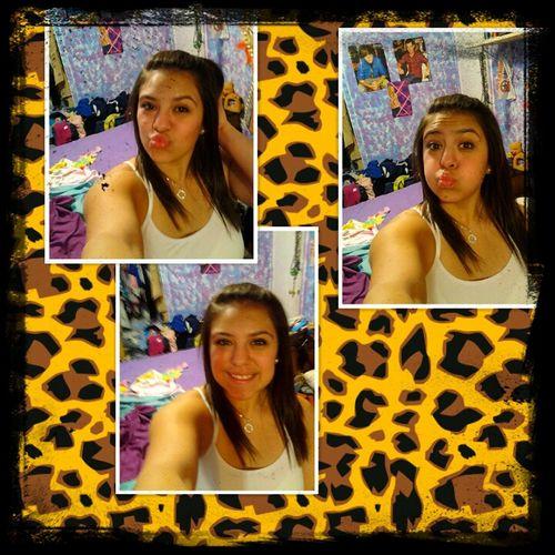 Boredom :)