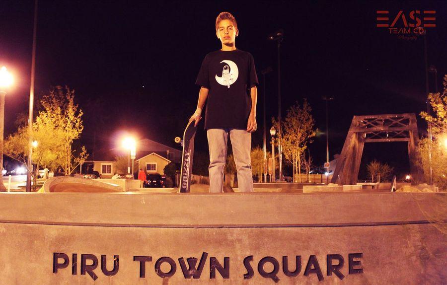 Photoshoot Photography Skater Skateboarding Skatelife Skatepark Streetfashion Clothing Brand Clothingline Moon