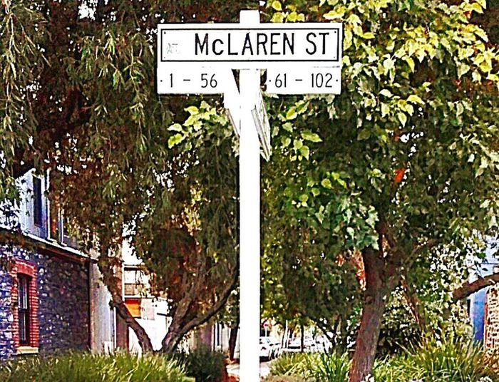 Street Name Signs Signs Sign Street Name Sign McLarenStreet McLaren Mclarenf1 Mclaren F1 Streetnames Street Names  Streetname Street Name McLaren Street Streetsigns Street Signs Streetsign F1 Formula One Racing Street Sign McLarenSt McLaren St Sign Streets Signs Street
