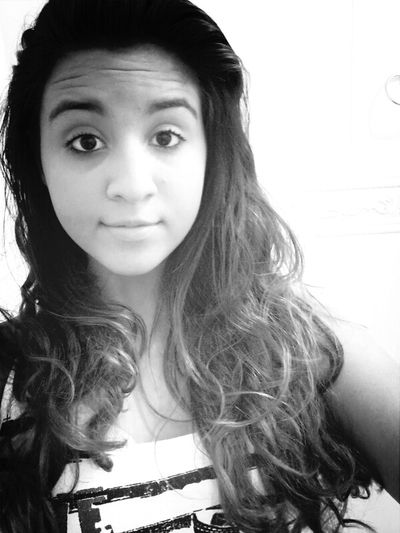 Last smile (: