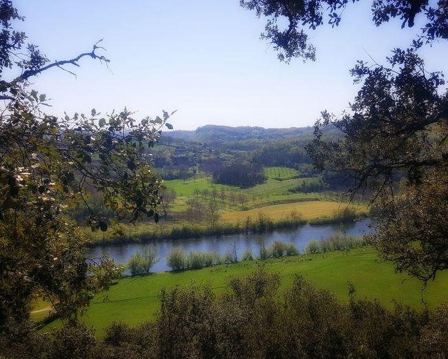 Perigord Garonne