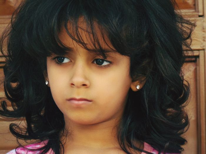 Beauty Redefined Check This Out Taking Photos Hello World Yemeni Childhood
