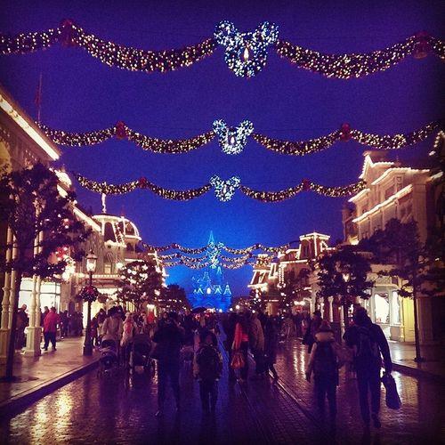 Best Christmas Lights