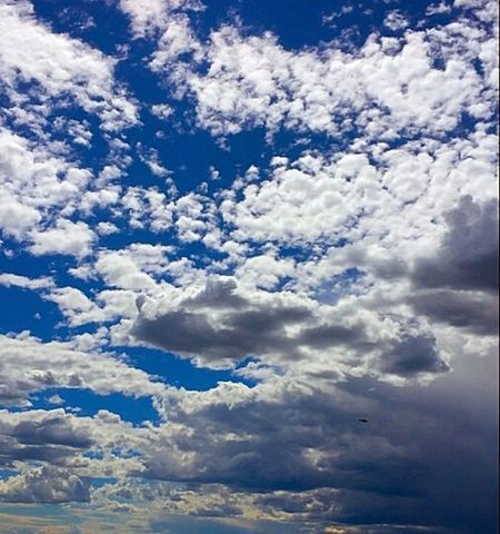 Nuvole Cielo Clouds Clouds And Sky Nature Photography Taking Photos Beautiful Nature Hanging Out Lovephotography  Talento Fotografico EyeEm Best Shots Relaxing Natura My Favorite Photo Cielo E Nuvole