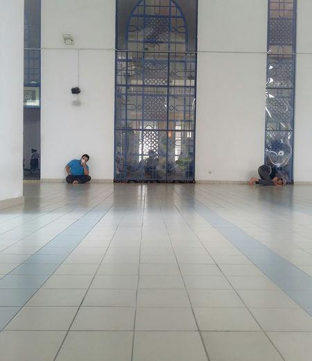 Mosque Muslim Indoors  Architecture Islam #Muslim #Alhamdulillah #Pray #Dua #Sujood #Proud2beamuslim #Blessed #Subhanallah Beautiful Muslimah Islam #Muslim #Alhamdulillah #Pray #Dua #Sujood #Proud2beamuslim #Blessed Islamicart Islamic Geometry IslamicFashion Islam Peace