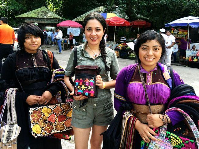 Mexico Chamula Enjoying Life Hello World Chiapasvivemexico Cheese! That's Me Travel Photography