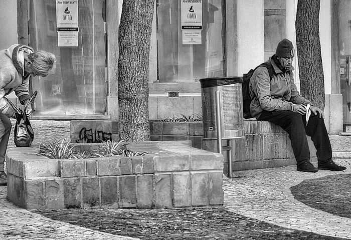 Street Streetphotography Street Photography Streetphoto_bw Streetphoto Streetphotography_bw Street Life Street Portrait Streets Street Art Streetlife Streetbw Black And White Black & White Blackandwhite Photography Blackandwhite Black And White Photography Black&white Blackandwhitephotography Black And White Collection  Blackwhite Black And White Portrait