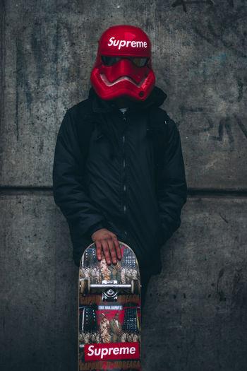 HypeBeast New Open Edit OpenEdit Skateboarding Star Wars WeekOnEyeEm Clothing Clothing Store Helmet Hype Hypebeast  Mix Yourself A Good Time Open Photogtaphy Popular Photos Skate Supreme Vintage Week On Eyeem