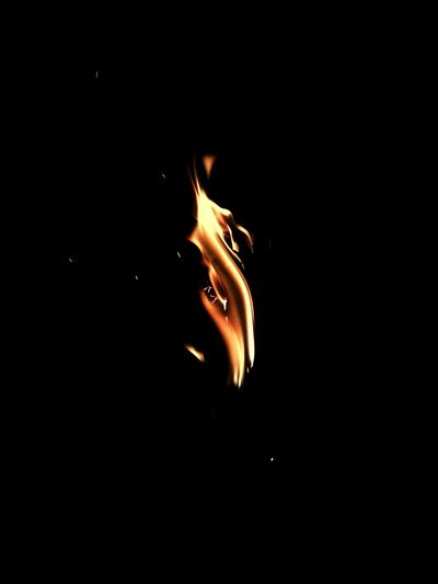 fire flame wooden plank on fire Fire Flame Wooden Plank On Fire Close-up Outdoors Astronomy