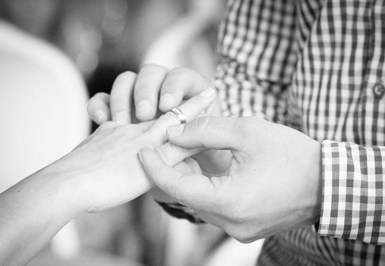 she said Yes! Wedding ISaidYes! Wedding Bride Wedding Photography Human Hand Teamwork Friendship Bonding Men Unity Togetherness Partnership - Teamwork Sharing  Love Finger Palm Human Finger