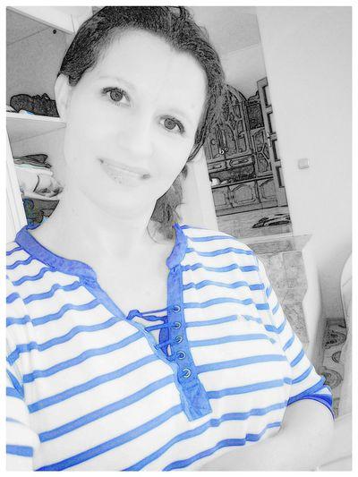 ArtWork Art Gallery That's Me Hi! Taking Photos Hello World My Projec Color Portrait