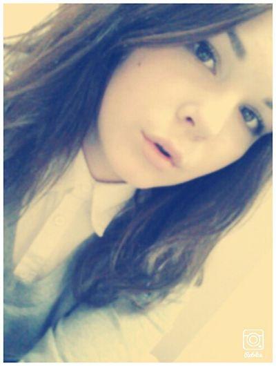 My photo profile Followme Almetyevsk School Hello World