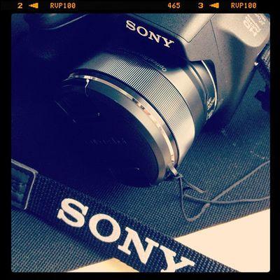#sony neues Baby ;-) #blog #photography Photography Sony Blog Hx200