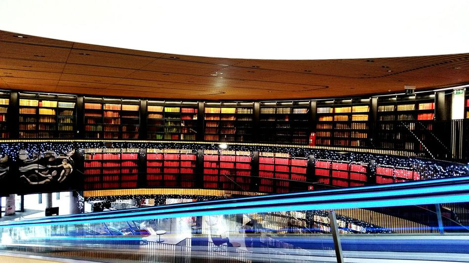 Architecture Birmingham Library No People Brum Birmingham Birmingham UK EyeEm Best Shots