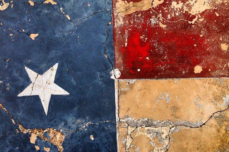 Texas Texasflag Lonestarstate