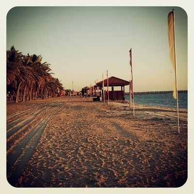Petrorabigh_community_beach Petrorabigh_beach Rabigh_petrorabigh Beach