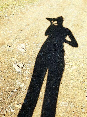 shadow Shaddow And Light Shaddowsofsummer Shaddow In Light Reflection_collection Reflections And Shadows