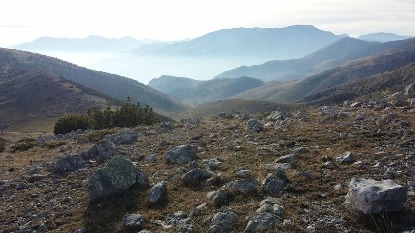 Freelance Life Photography Adventure Nature Mountains